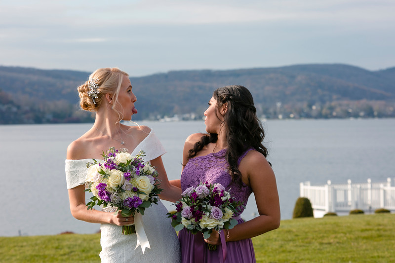 wedding (258 of 1251)