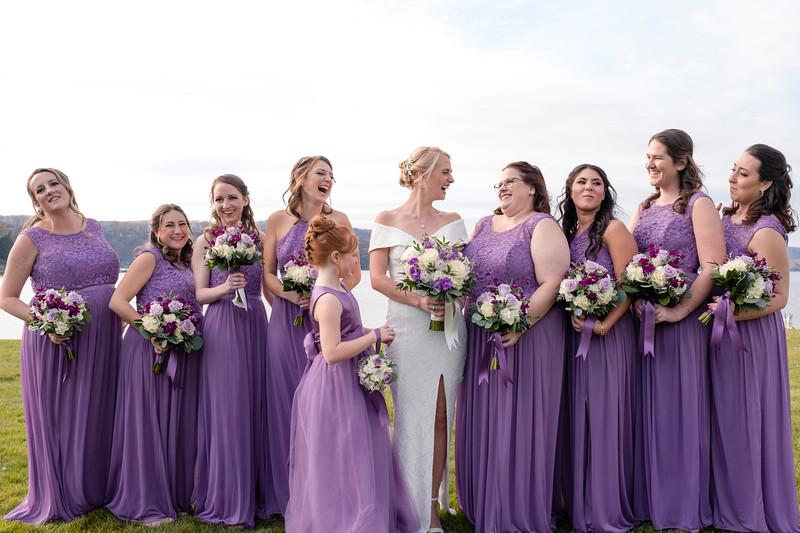 wedding (216 of 1251)