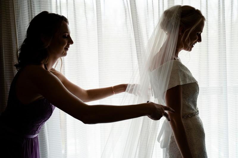 wedding (72 of 1251)