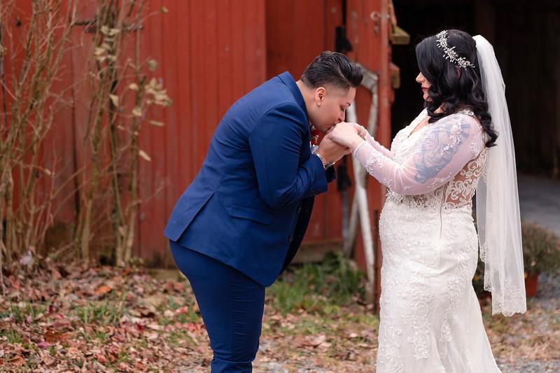 wedding (187 of 1055)