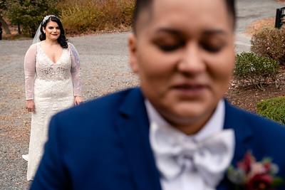 wedding (163 of 1055)