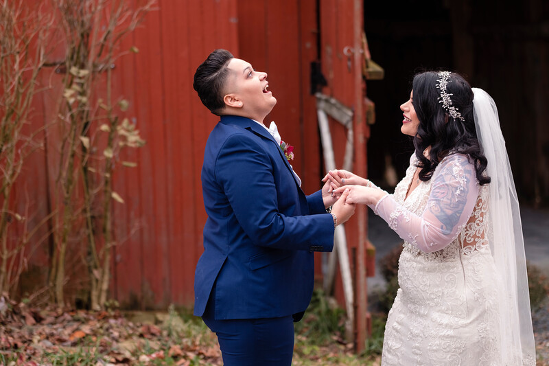 wedding (180 of 1055)