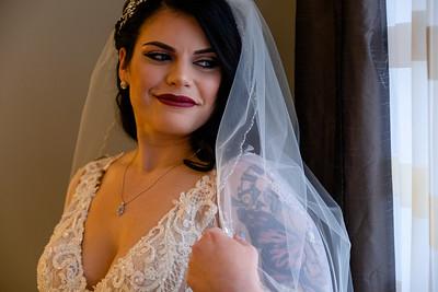 wedding (114 of 1055)