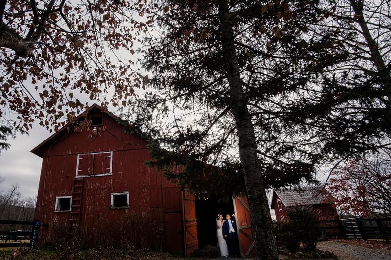 wedding (213 of 1055)