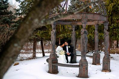 wedding (257 of 724)