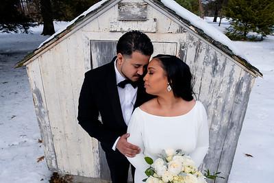 wedding (6 of 724)