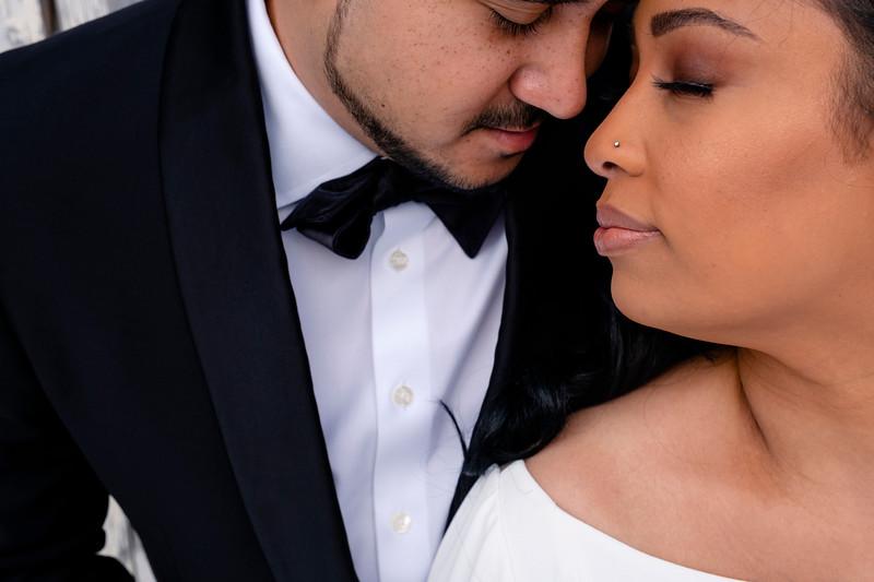 wedding (5 of 724)