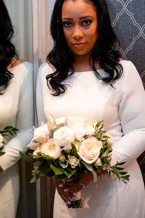 wedding (103 of 724)
