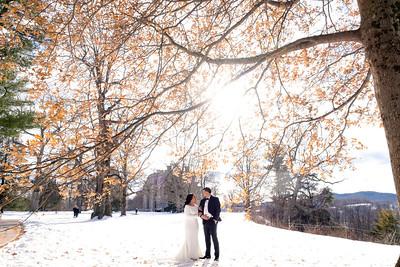 wedding (10 of 724)