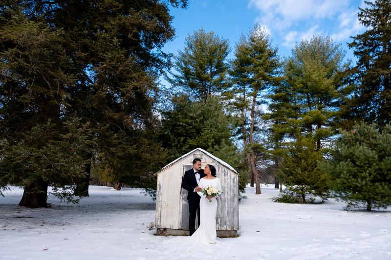 wedding (3 of 724)