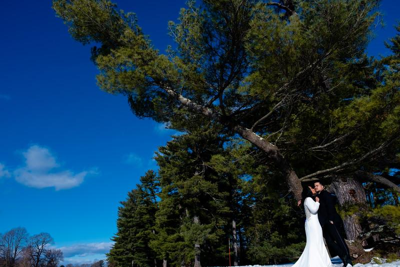 wedding (75 of 724)