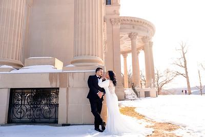 wedding (26 of 724)