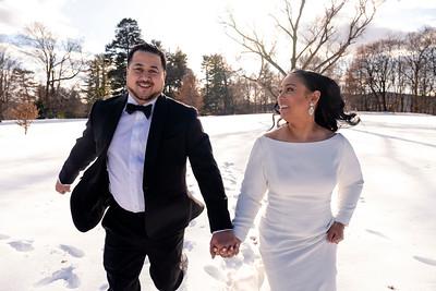 wedding (65 of 724)