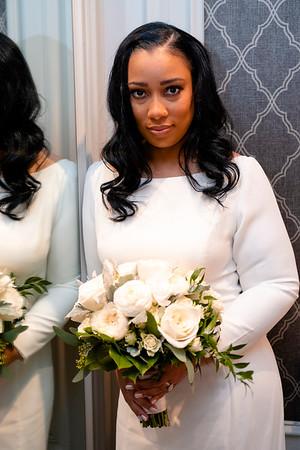 wedding (102 of 724)
