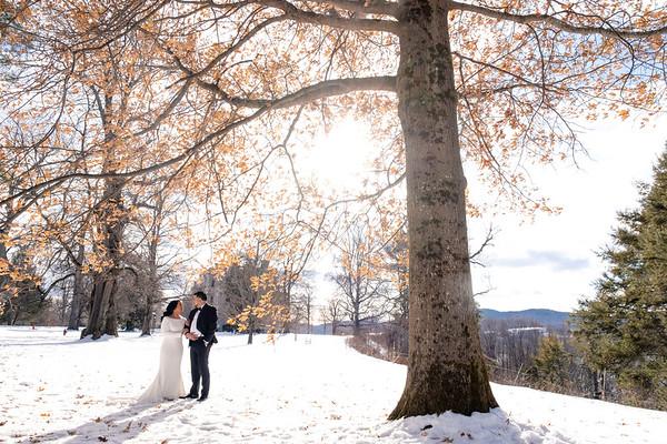 wedding (11 of 724)