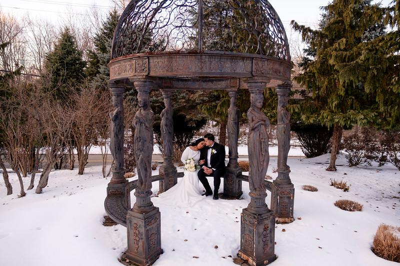 wedding (251 of 724)