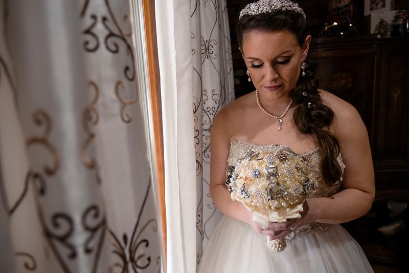 Wedding (295 of 1480)