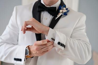 Wedding (184 of 1480)