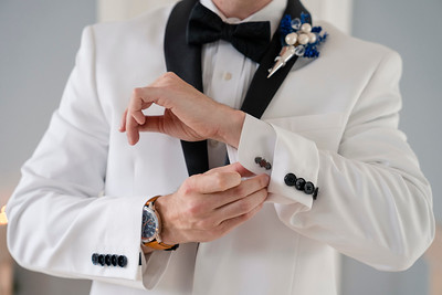 Wedding (186 of 1480)