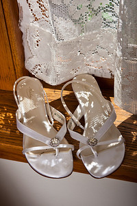 Popper_Wedding_026