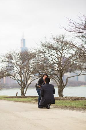 2017_03_05_Engagement_0034