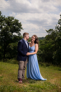 2018_05_25_Dalrymple_Hillard_Engagement_030