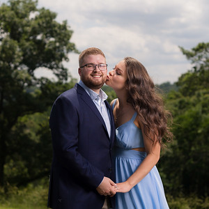 2018_05_25_Dalrymple_Hillard_Engagement_036-2
