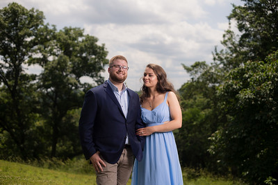 2018_05_25_Dalrymple_Hillard_Engagement_020