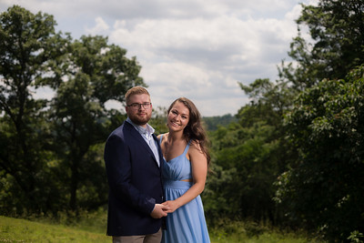 2018_05_25_Dalrymple_Hillard_Engagement_035