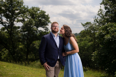 2018_05_25_Dalrymple_Hillard_Engagement_022