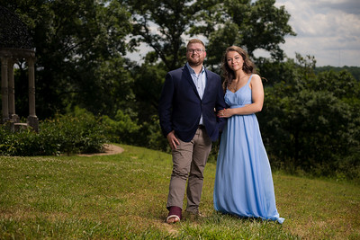 2018_05_25_Dalrymple_Hillard_Engagement_017