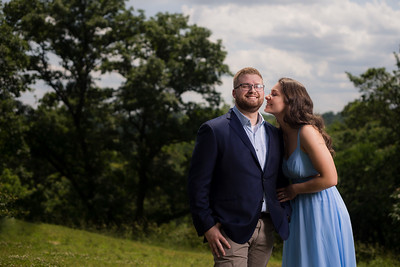 2018_05_25_Dalrymple_Hillard_Engagement_023