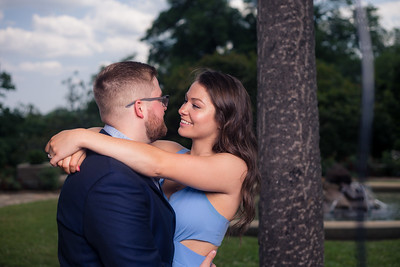 2018_05_25_Dalrymple_Hillard_Engagement_058