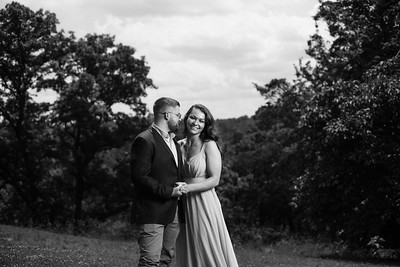 2018_05_25_Dalrymple_Hillard_Engagement_029