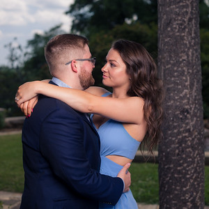 2018_05_25_Dalrymple_Hillard_Engagement_059