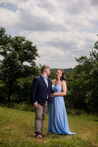 2018_05_25_Dalrymple_Hillard_Engagement_027