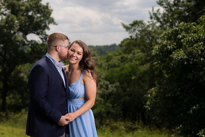 2018_05_25_Dalrymple_Hillard_Engagement_034