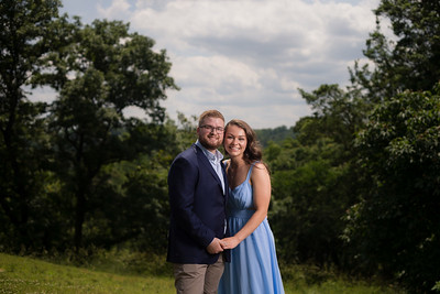 2018_05_25_Dalrymple_Hillard_Engagement_032