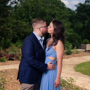 2018_05_25_Dalrymple_Hillard_Engagement_056-3