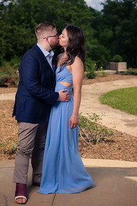 2018_05_25_Dalrymple_Hillard_Engagement_056