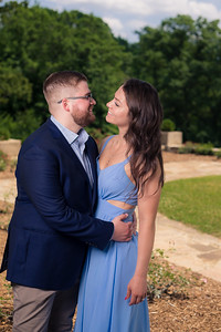 2018_05_25_Dalrymple_Hillard_Engagement_051