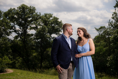 2018_05_25_Dalrymple_Hillard_Engagement_019