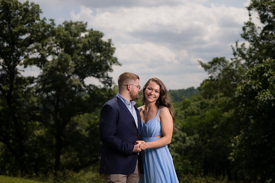 2018_05_25_Dalrymple_Hillard_Engagement_029-2