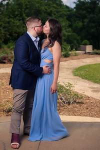 2018_05_25_Dalrymple_Hillard_Engagement_056-2