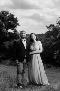 2018_05_25_Dalrymple_Hillard_Engagement_016-2