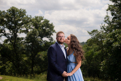 2018_05_25_Dalrymple_Hillard_Engagement_036