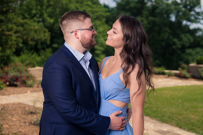 2018_05_25_Dalrymple_Hillard_Engagement_054
