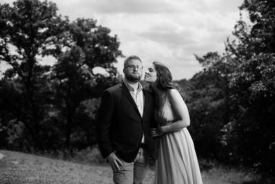 2018_05_25_Dalrymple_Hillard_Engagement_021