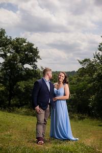 2018_05_25_Dalrymple_Hillard_Engagement_027