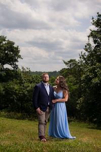 2018_05_25_Dalrymple_Hillard_Engagement_026